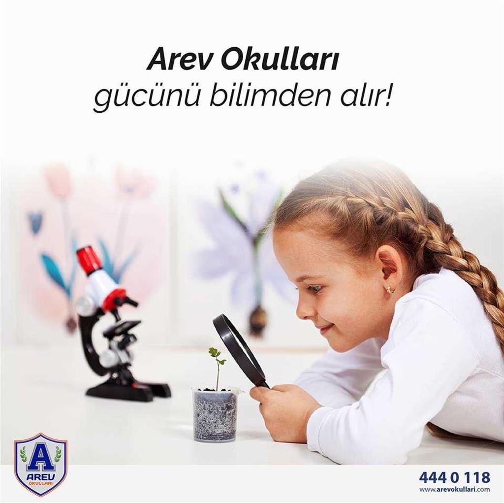 18341-arev-okullari-arev-okullari-444-0-118-1024x0