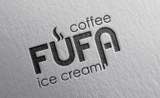 Fufa Cafe Ice Cream