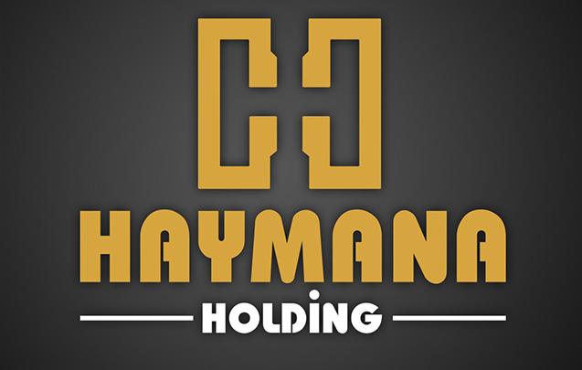 Haymana Holding