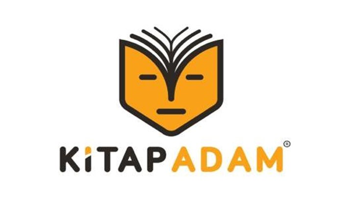 Kitap Adam