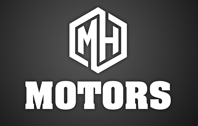 Mh Motors